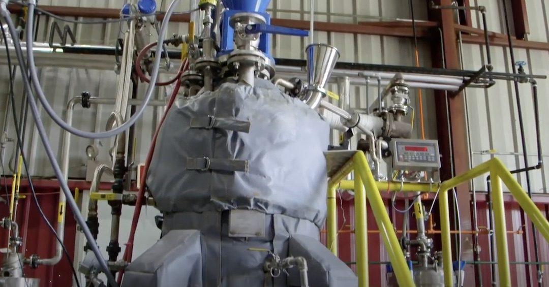 pilot-plant-InChem