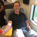 Blood-donor-cropped