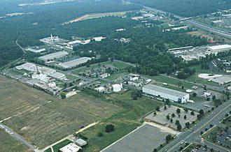 aerial-of-inchem-plant-330p