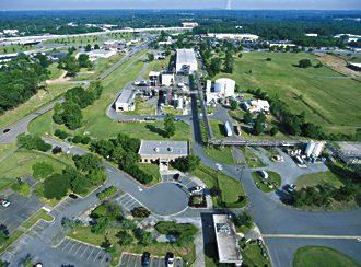 Rock Hill, SC Plant