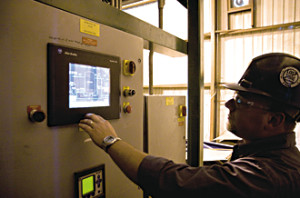 contract chemical manufacturing saves time and money