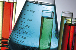 chemical toll manufacturers
